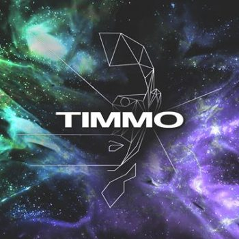 "Timmo pres. ""Starlight"" Album Tour 