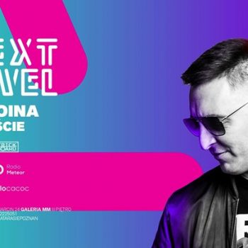 NEXT LEVEL | Na Tarasie do 21 Lista FB Free