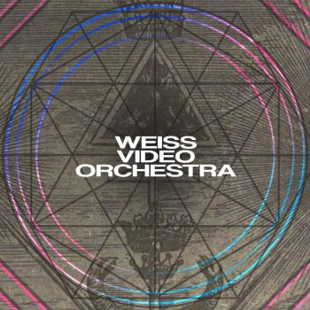 Weiss Video Orchestra | Tama