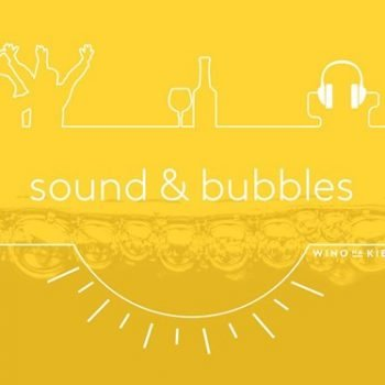 Sound&Bubbles