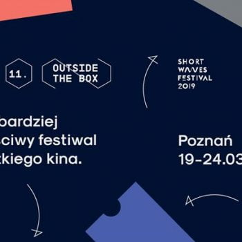 Short Waves Festival 2019
