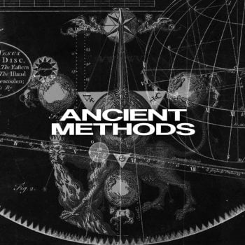 Ancient Methods | Tama